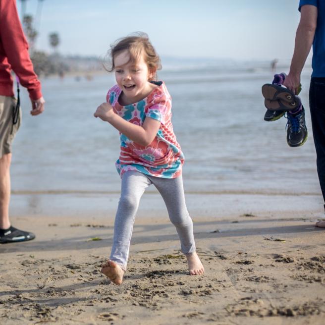 beach day 03.2016-5