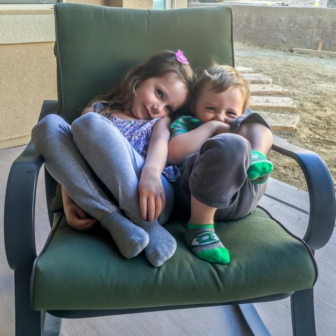 E&O in chair-2