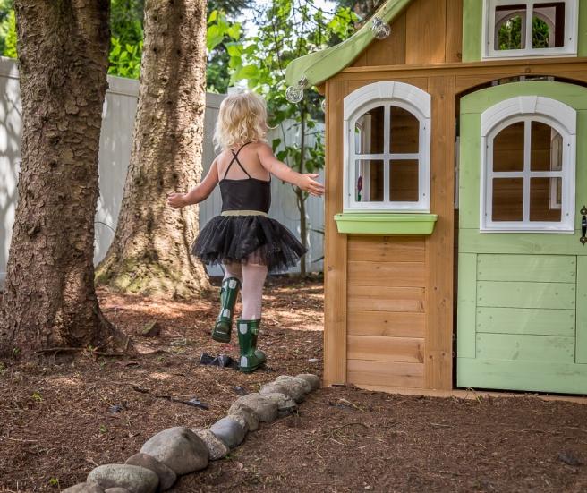 4X1A0571ship.playhouse
