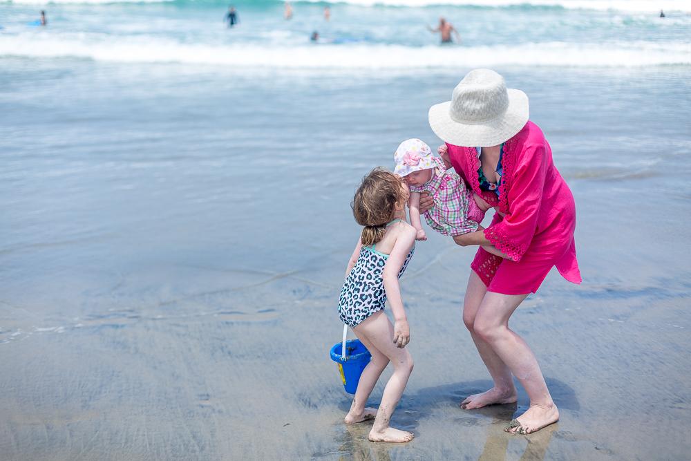 beachdayjune2016-9560