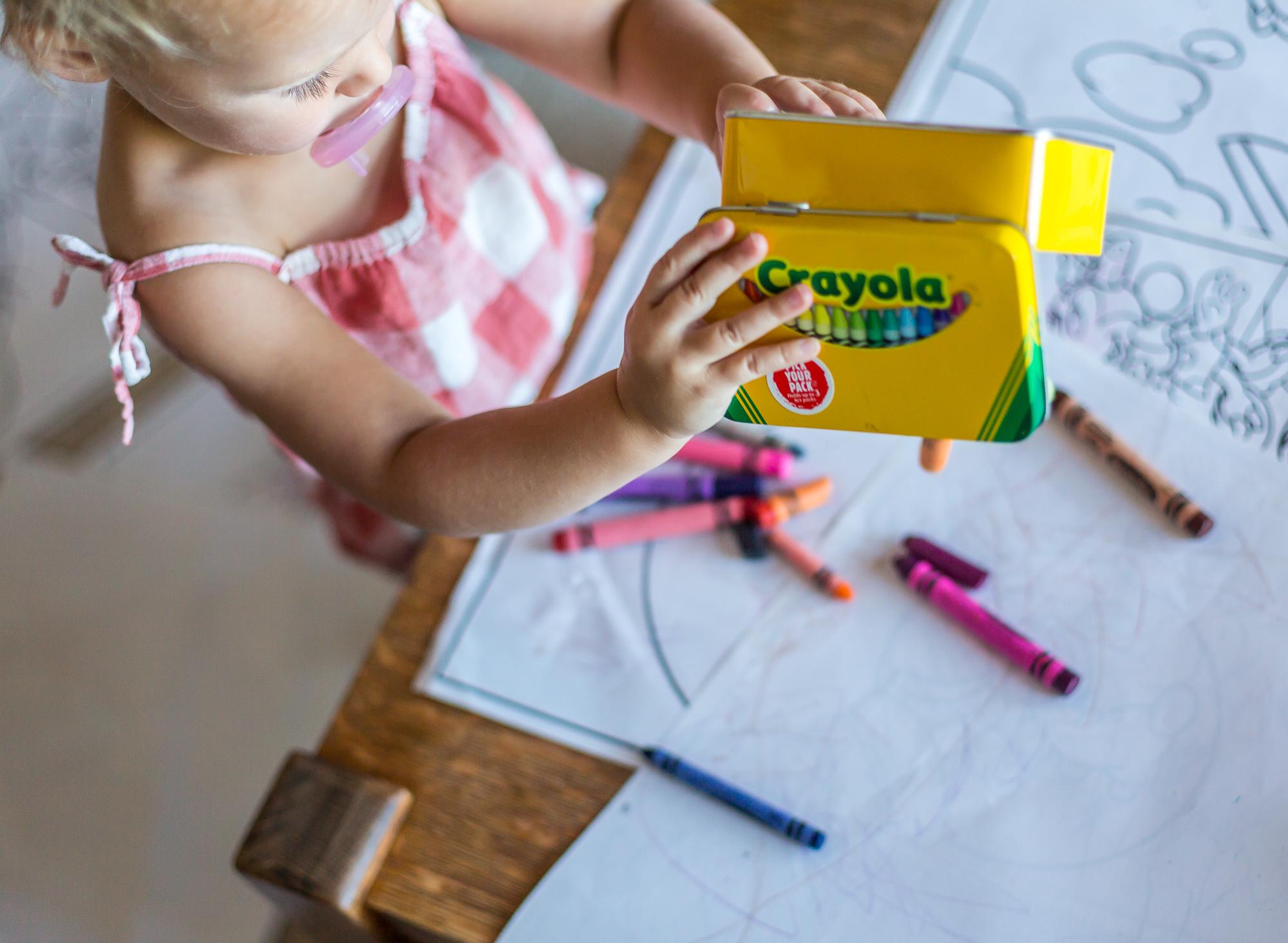 crayola-6