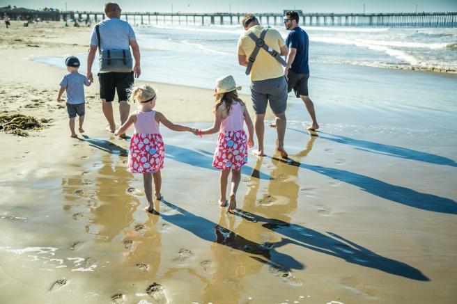 beachwalk2-10