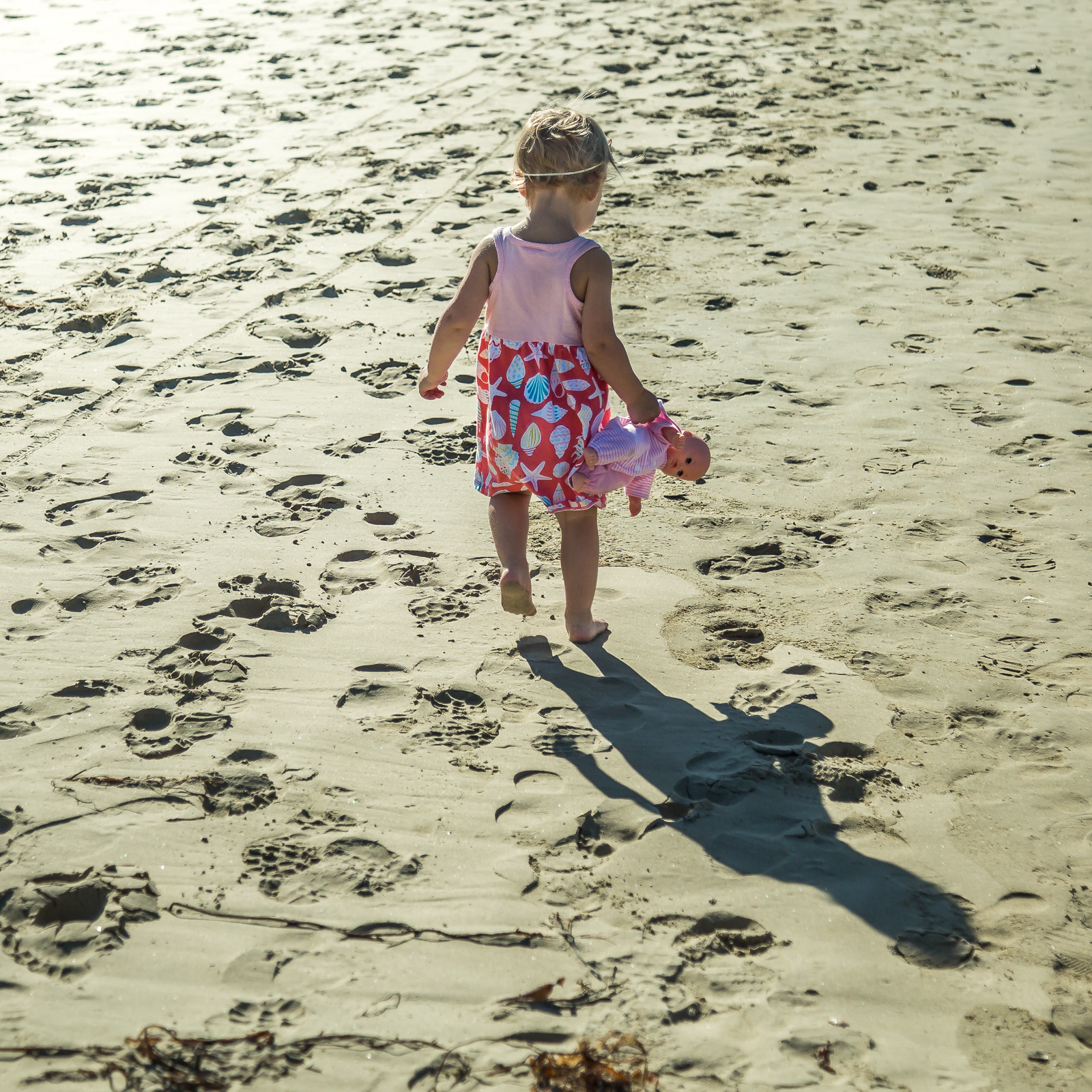 beachwalk2-19