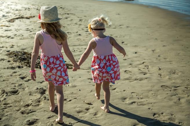 beachwalk2-2