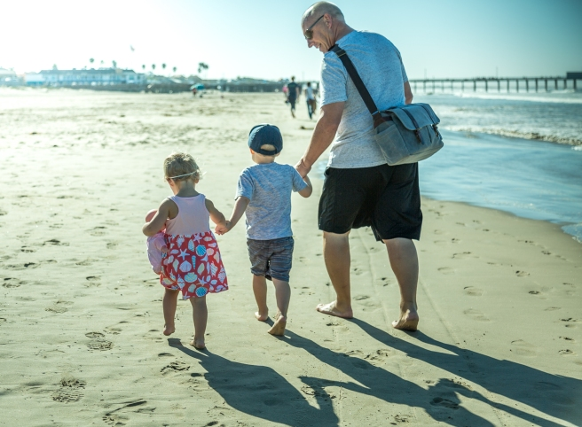 beachwalk3-2