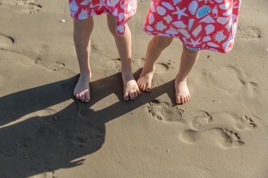 beachwalk3-6