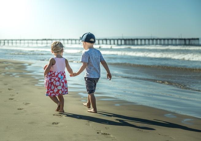 beachwalk3
