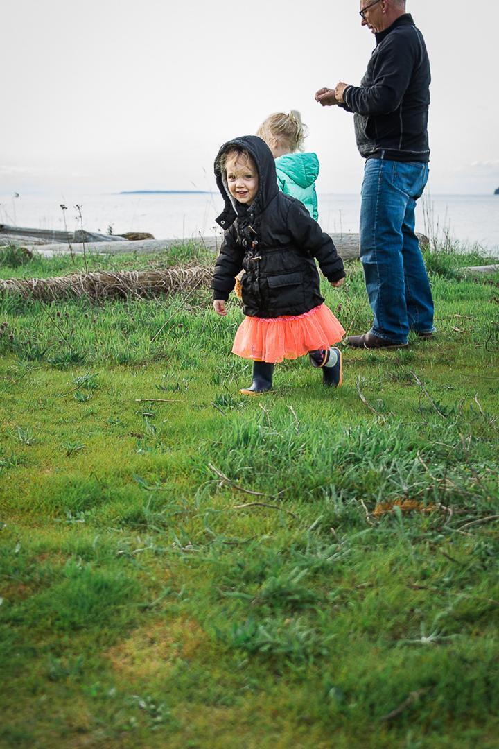 kite at the beachkiteatthebeach4X1A3238