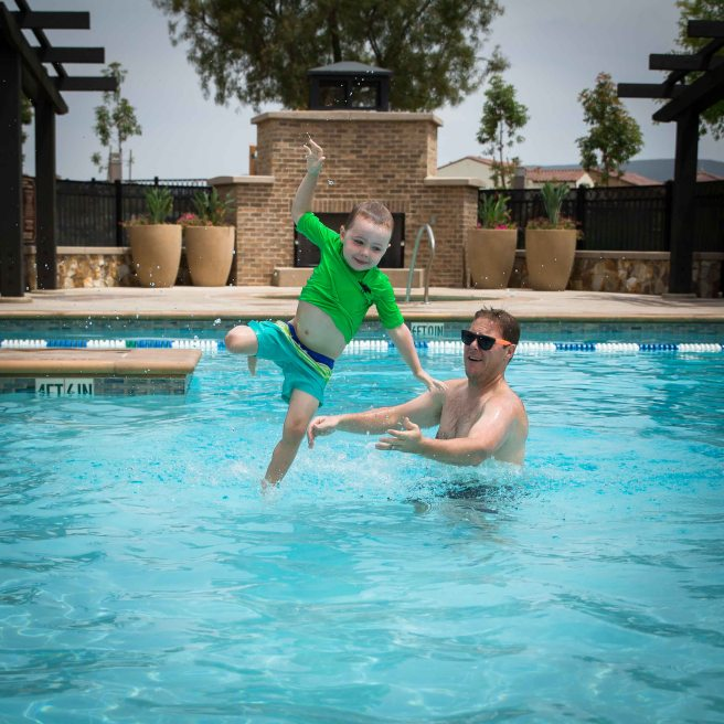 SDpooltime-6935