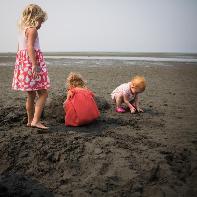 beach4X1A0999