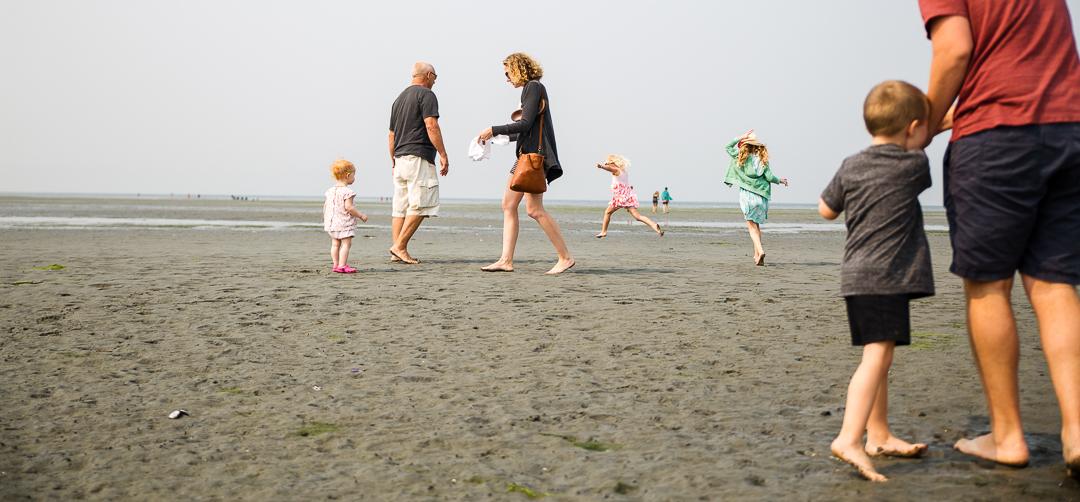 beachday4X1A0608