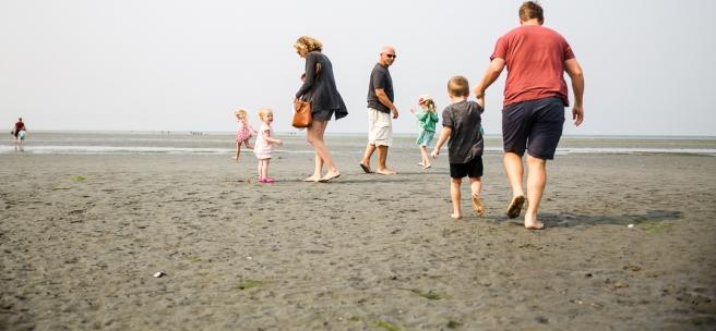 beachday4X1A0610