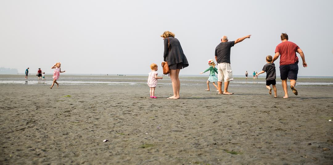 beachday4X1A0611