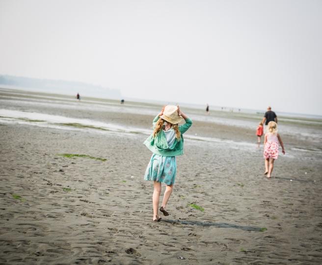 beachday4X1A0620