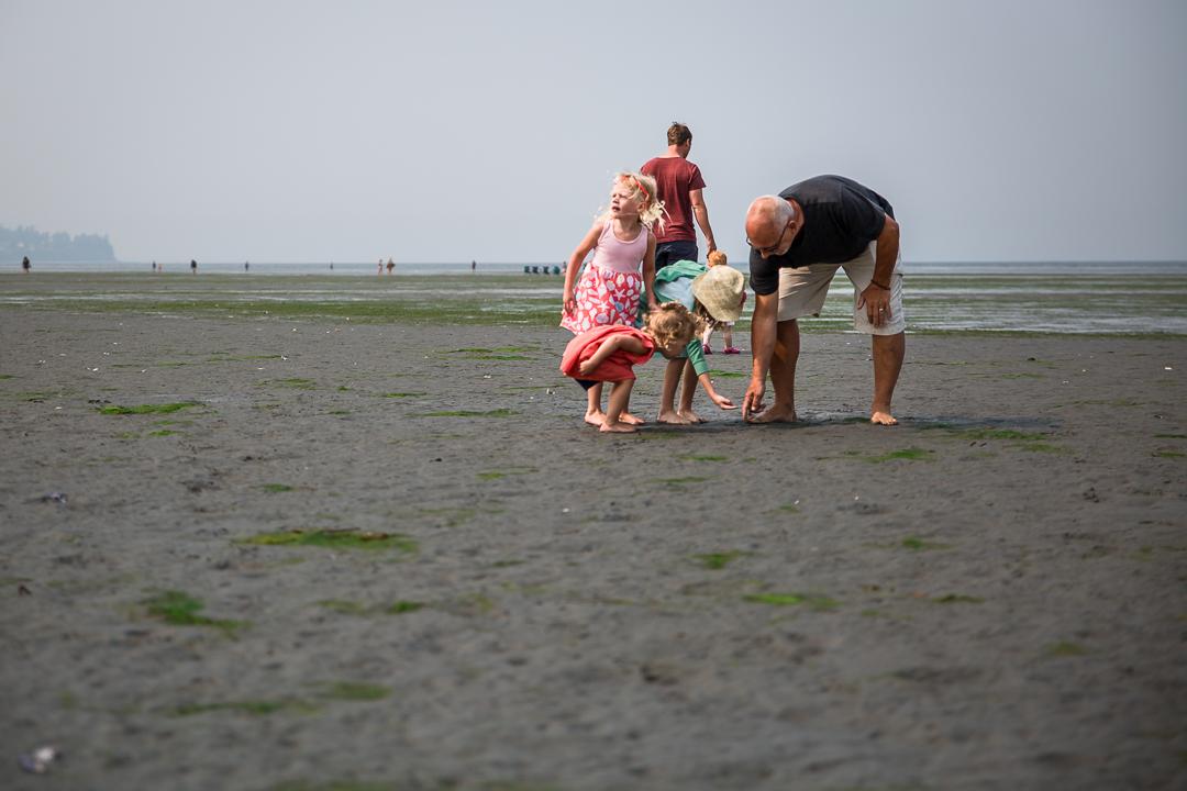 beachday4X1A0652