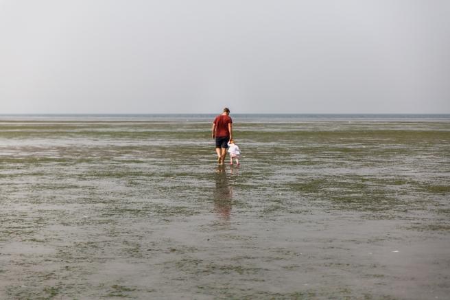 beachday4X1A0669