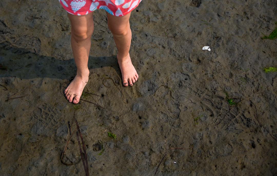 beachday4X1A0829