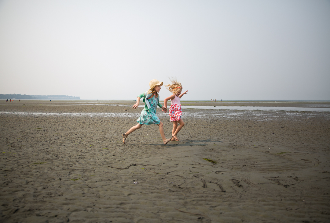 beachday4X1A0911-2