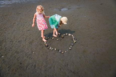 beachday4X1A0948-2