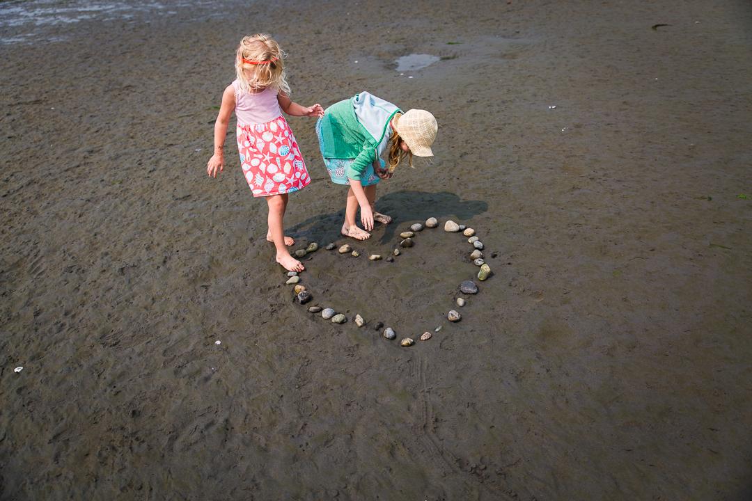 beachday4X1A0948