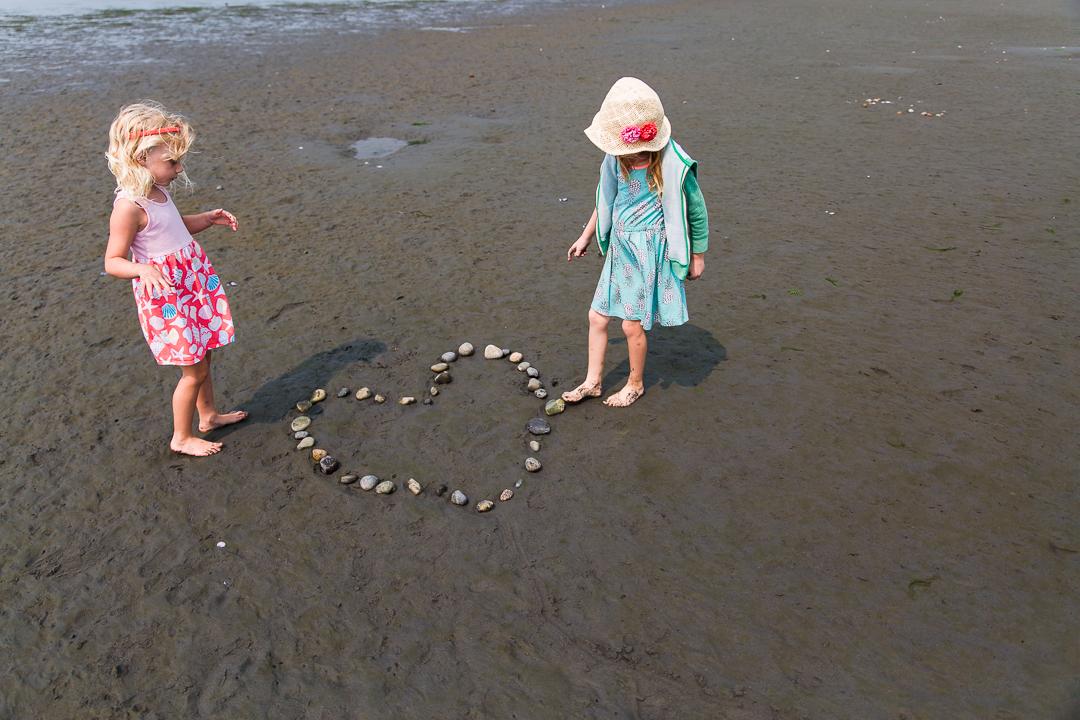 beachday4X1A0949