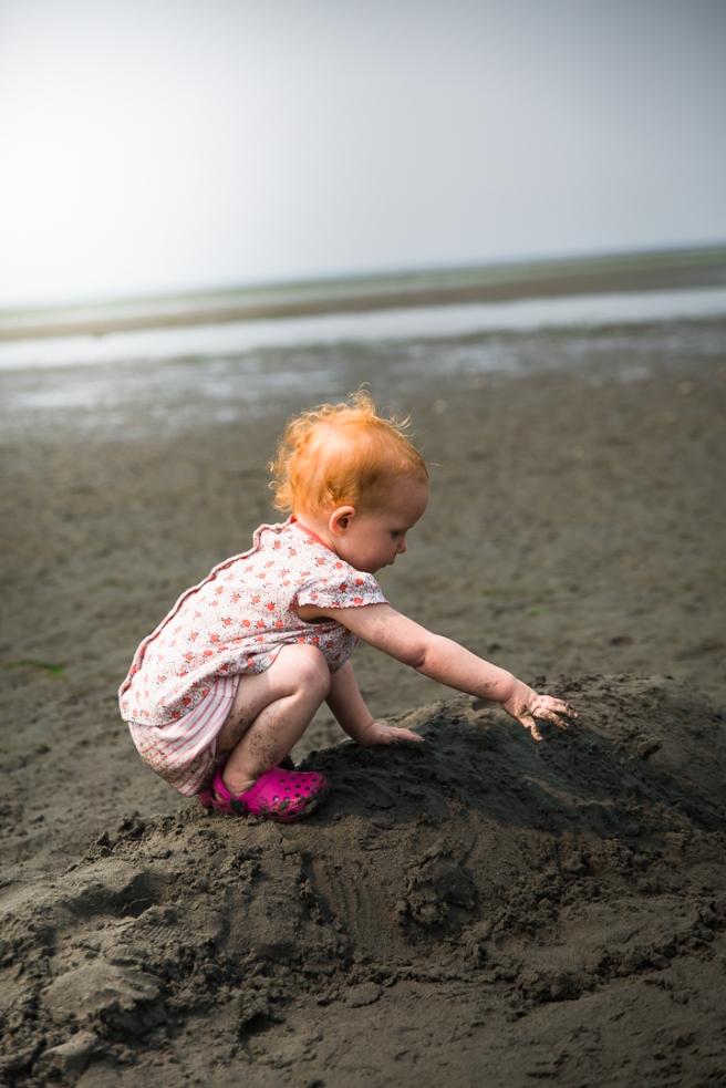 beachday4X1A1060-2