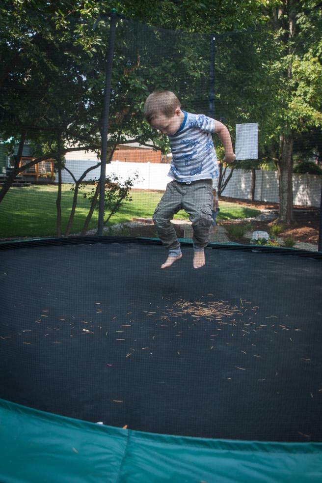 trampoline4X1A1384
