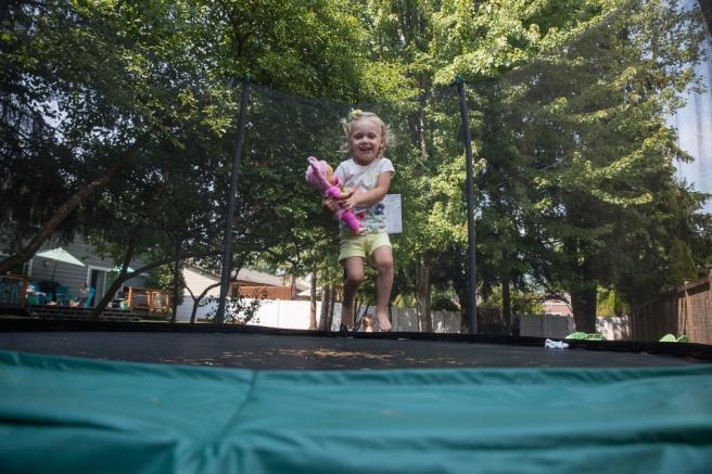 trampoline4X1A1408