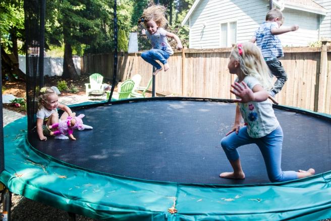 trampolinetime4X1A1335