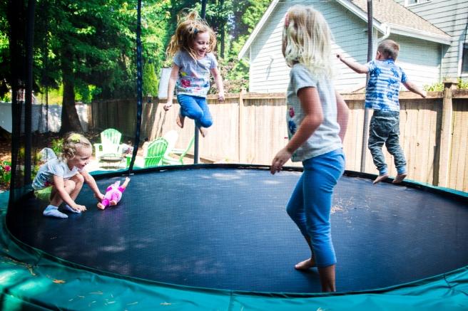 trampolinetime4X1A1337