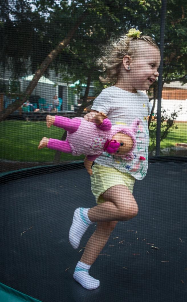 trampolinetime4X1A1378