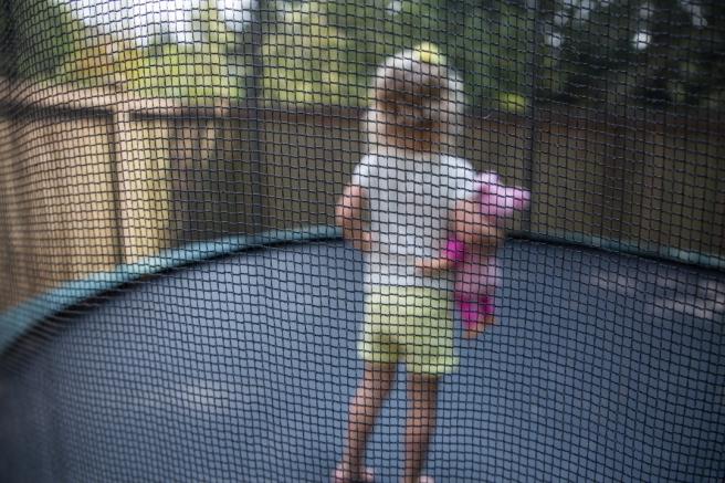 trampolinetime4X1A1432