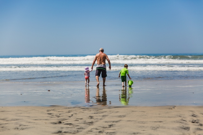 beachday04.184X1A2519
