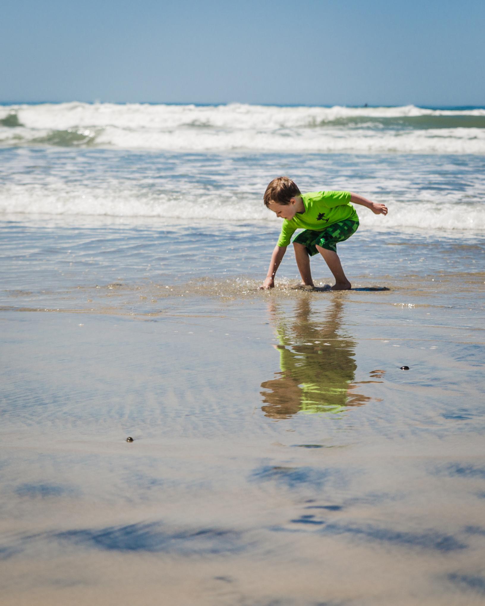 beachday04.184X1A2582-2