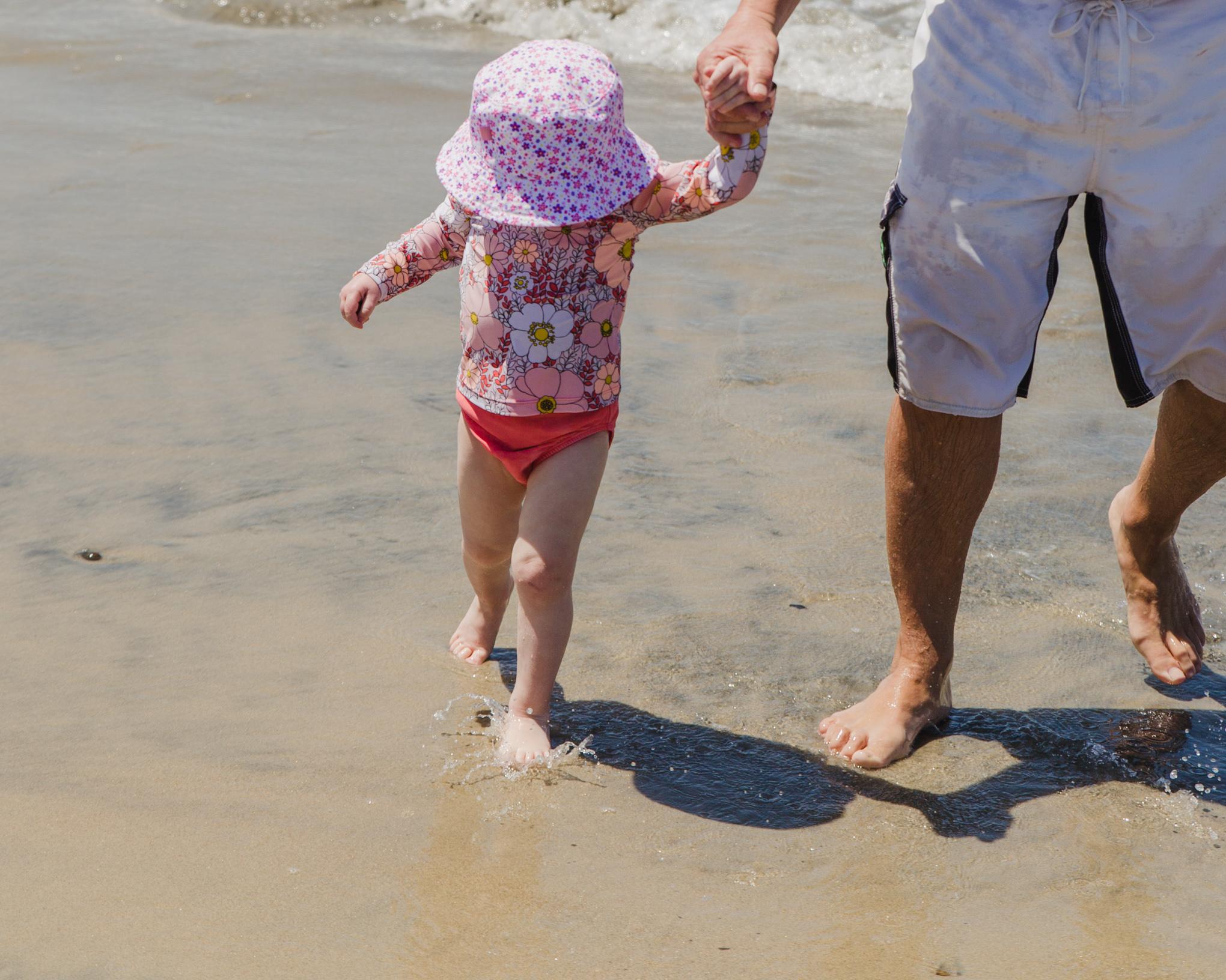 beachday04.184X1A2618
