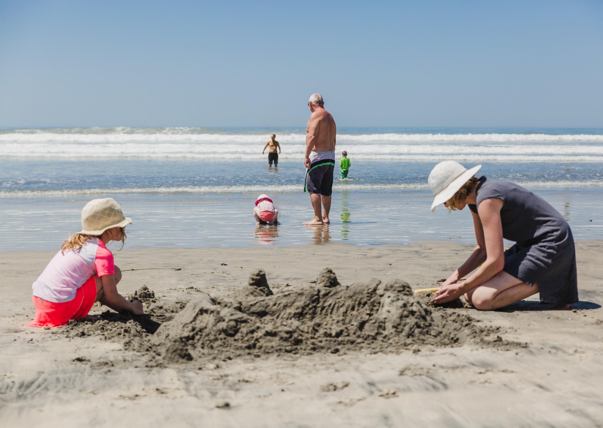 beachday04.184X1A2679-3