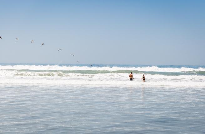 beachday04.184X1A2776-2