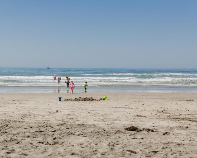 beachday04.184X1A2787