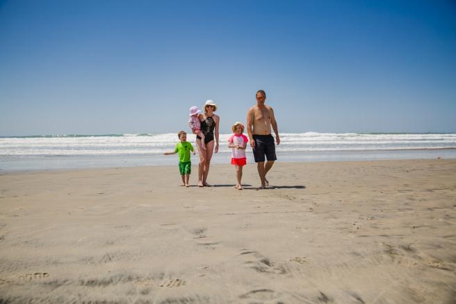 beachday04.184X1A2794