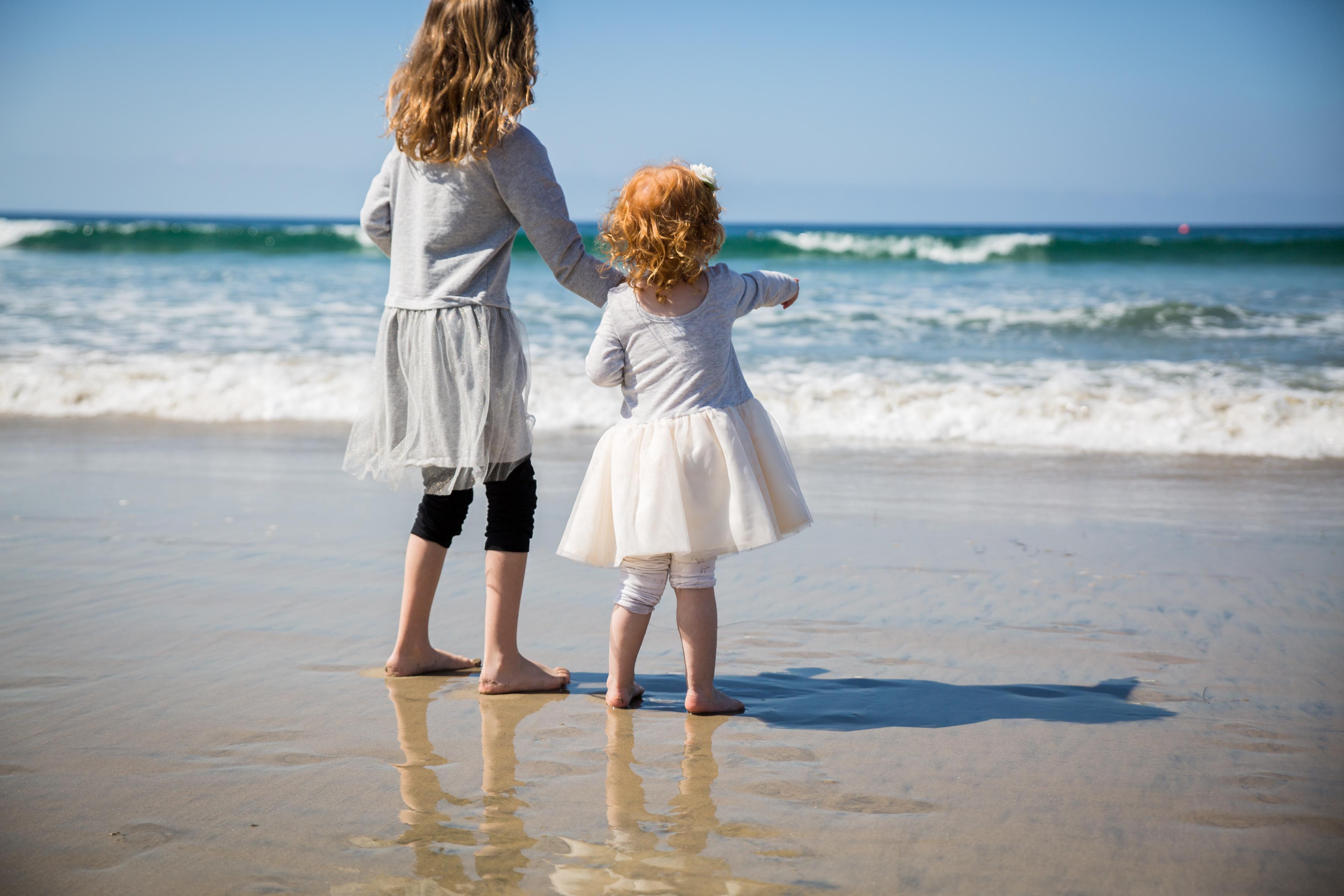 beach4X1A4385