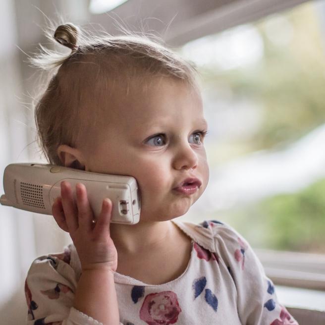 winniephone4X1A8431