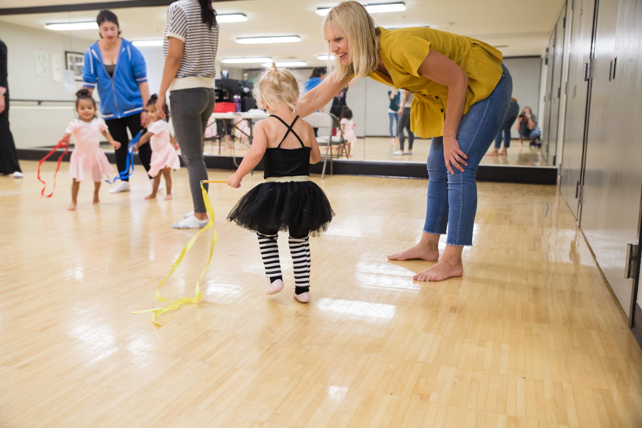ballet.winnie4X1A5343