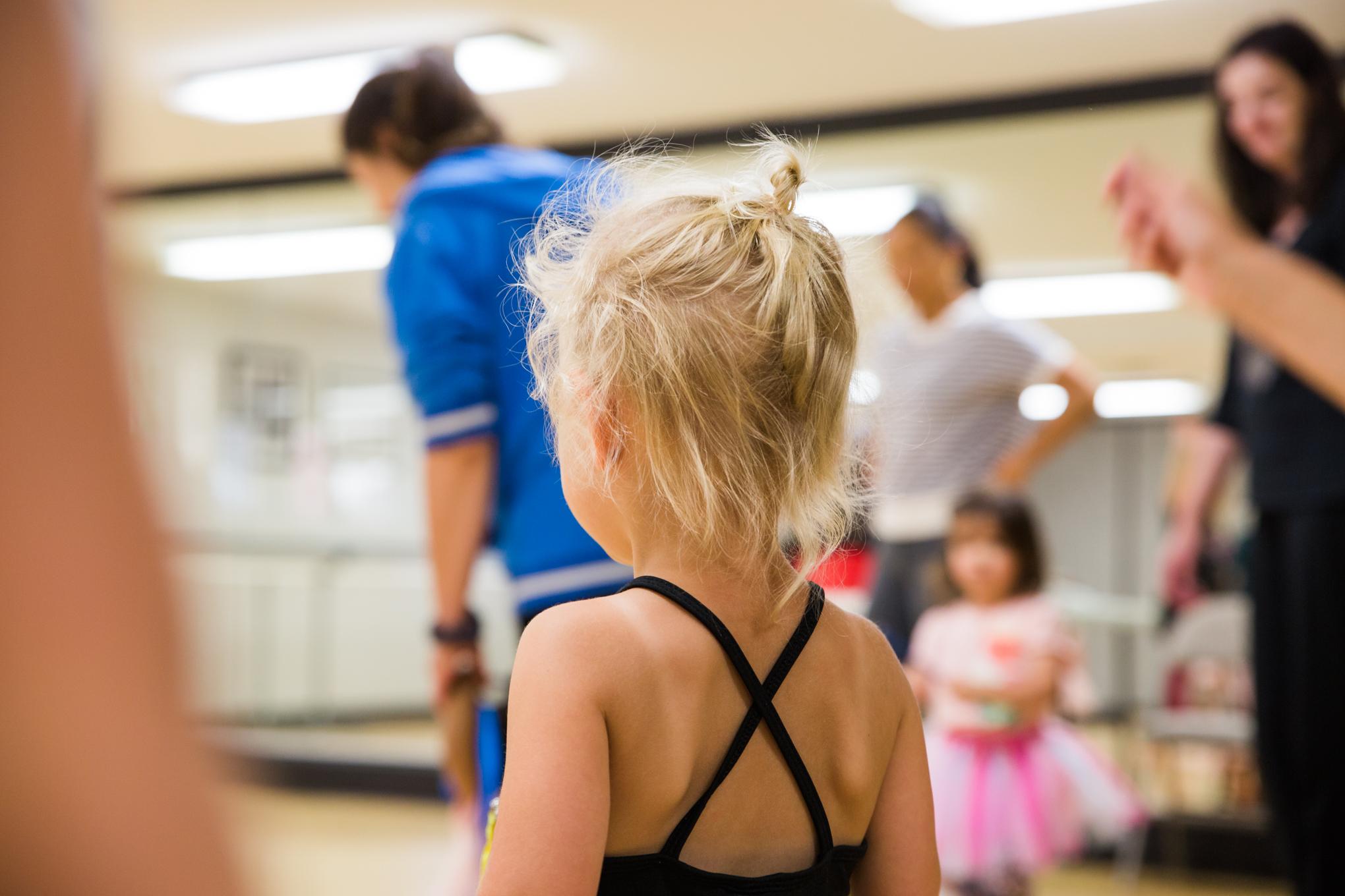 ballet.winnie4X1A5389-2