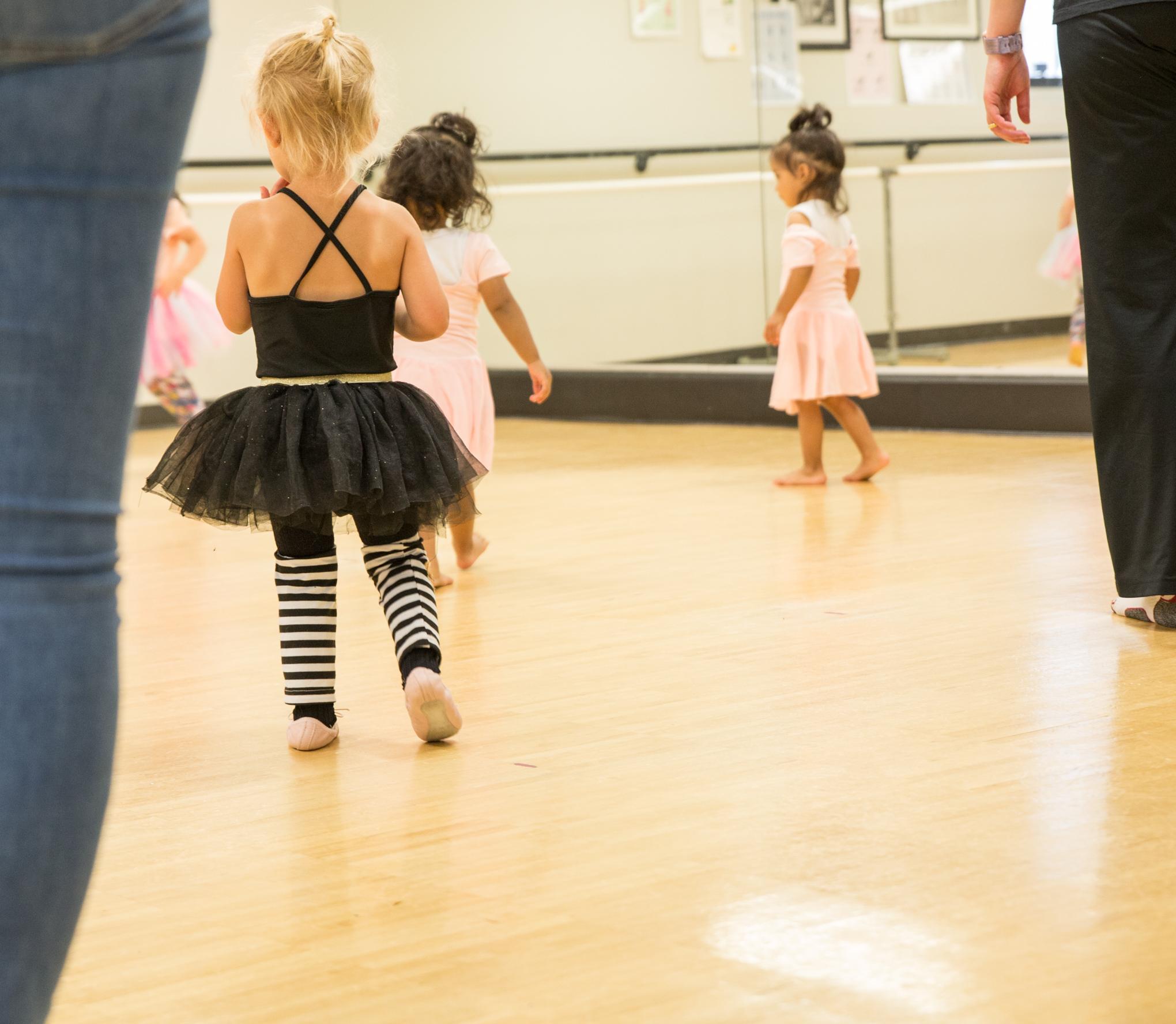 ballet.winnie4X1A5402
