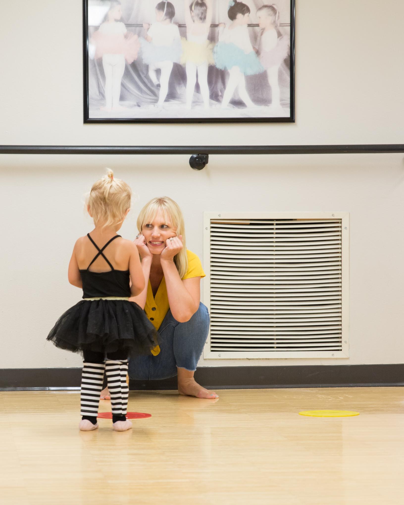 ballet.winnie4X1A5408