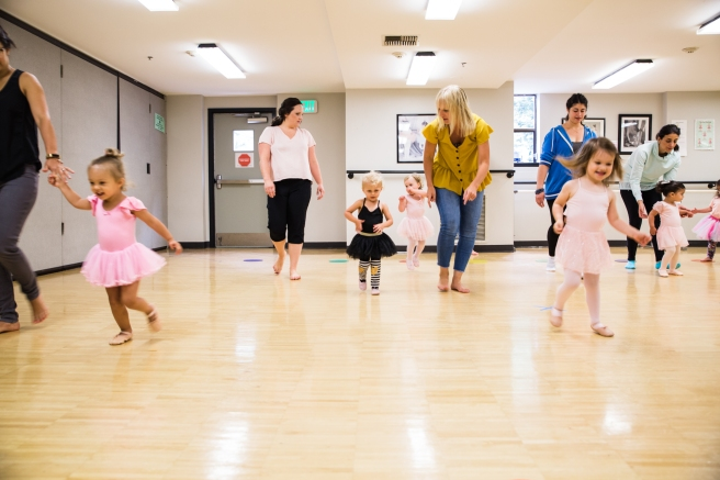 ballet.winnie4X1A5419