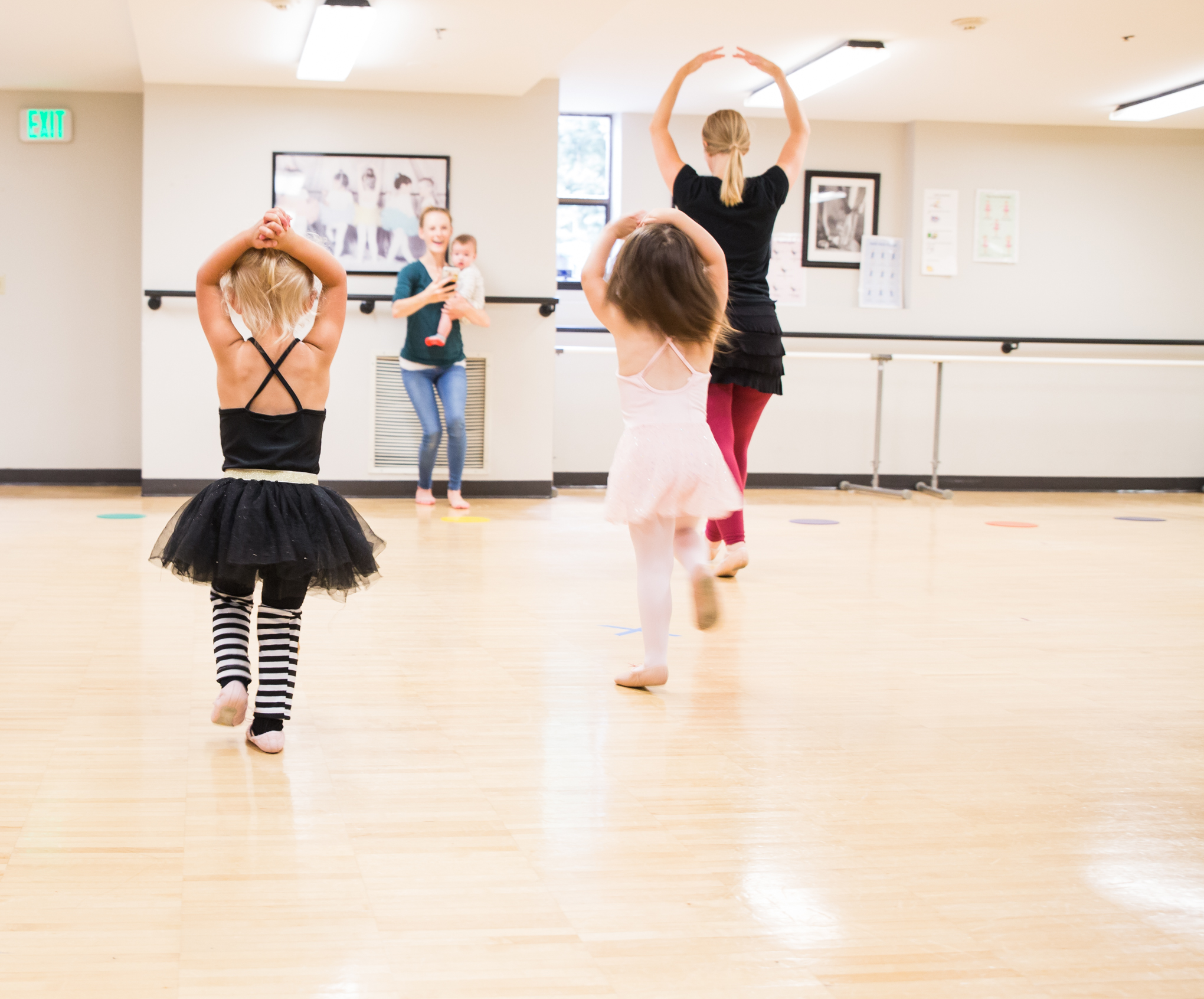 ballet.winnie4X1A5440