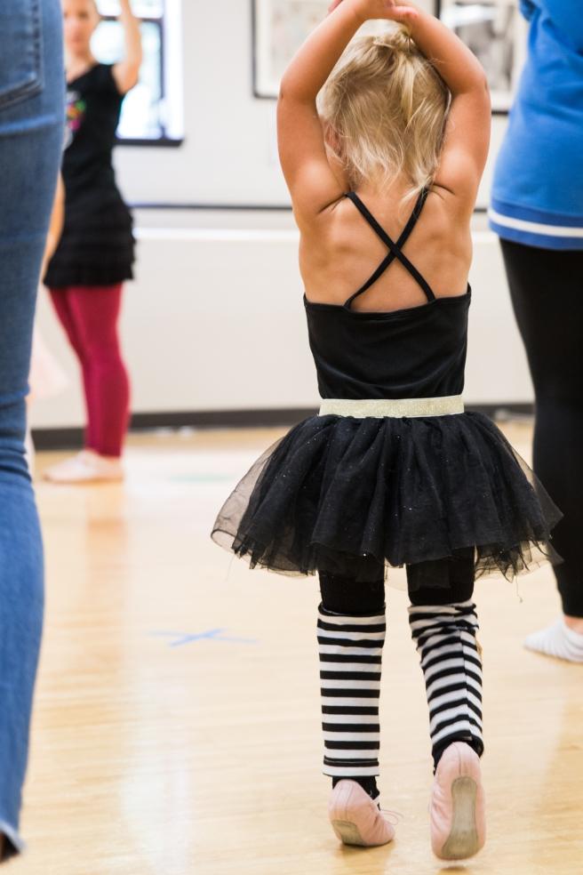 ballet.winnie4X1A5455