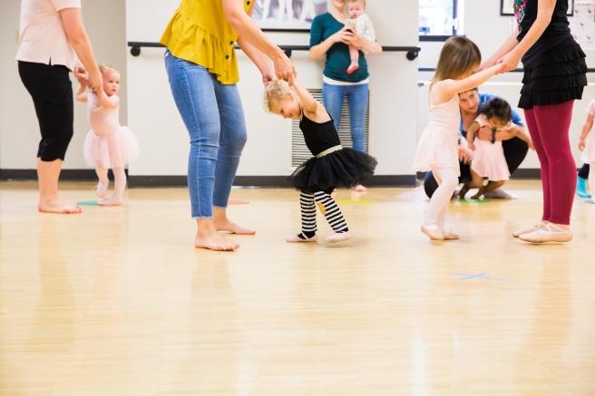 ballet.winnie4X1A5462