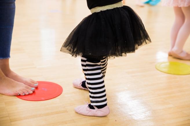 ballet.winnie4X1A5471